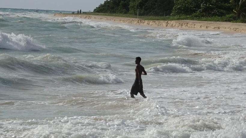 Barbadosblog4-13
