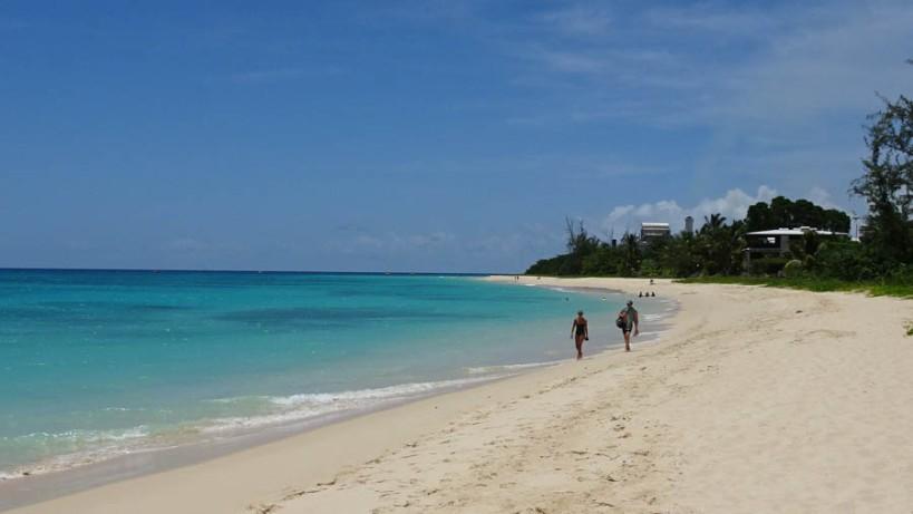 Barbadosblog4-3