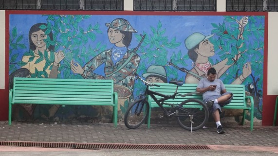 Nicaragua1-18