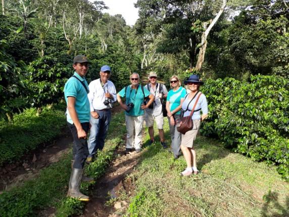 Nicaragua1-25