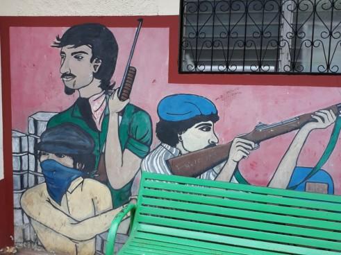 Nicaragua1-6