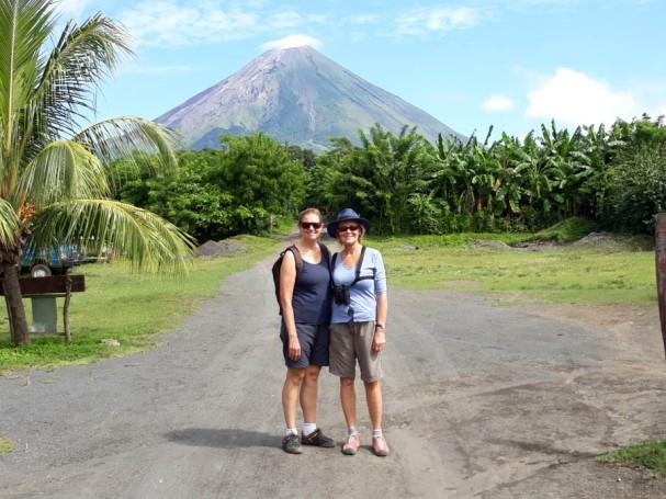 Nicaragua1-75