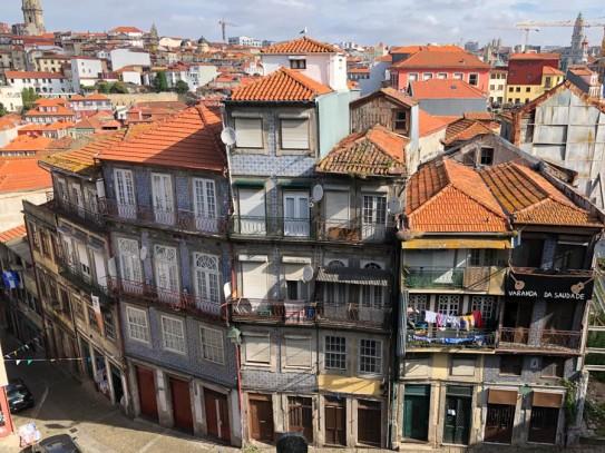 Douro1-2
