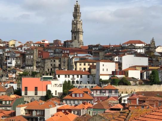 Douro1-3