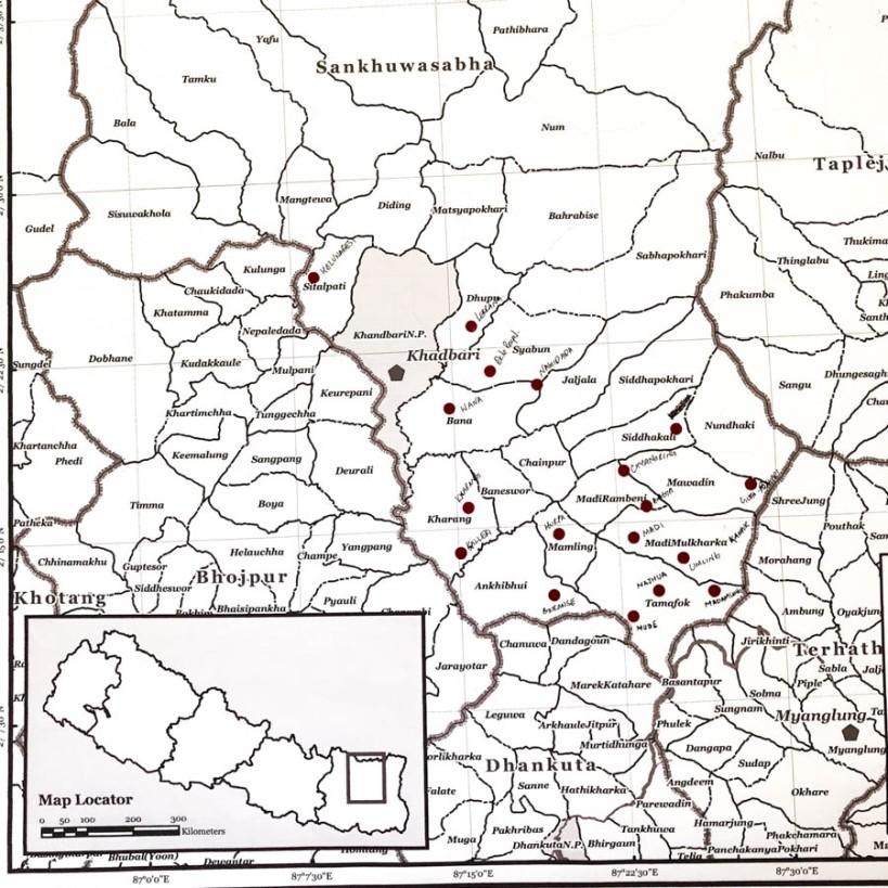 Sankhuwasabha-160