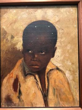 Arthur Timotheo da Costa